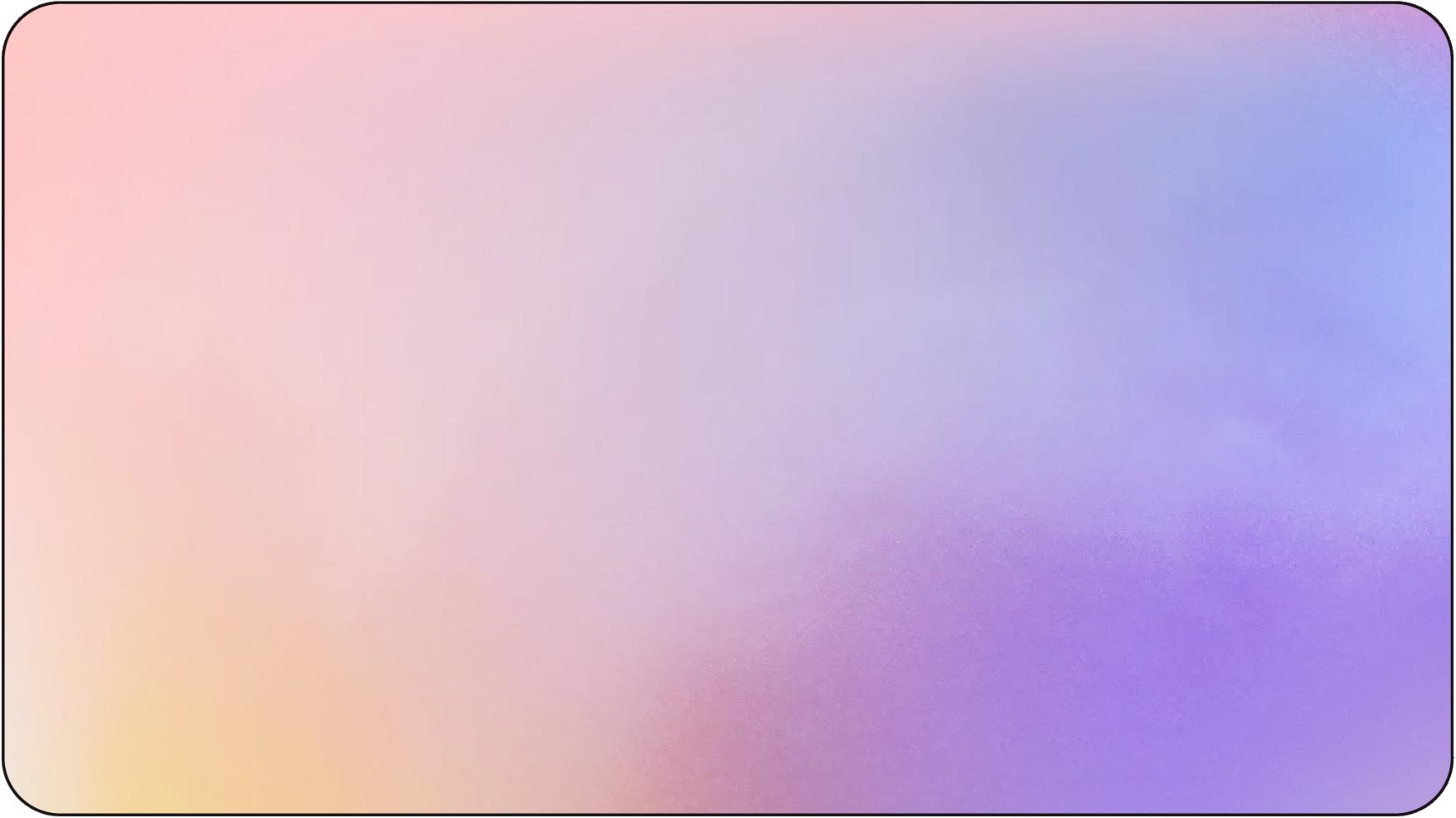 HP_A_7