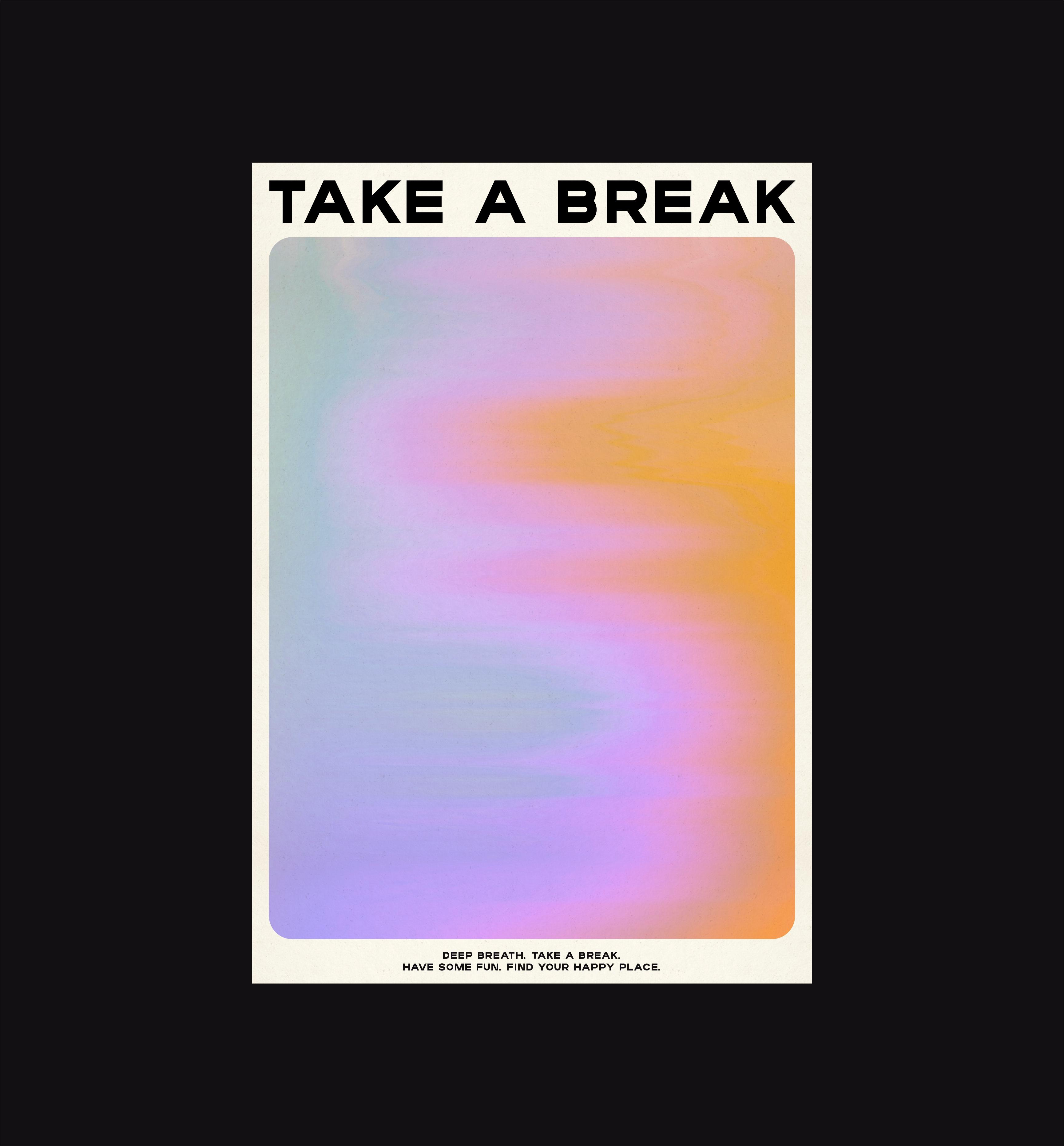 HP_Story_Posters_Take_A_Break