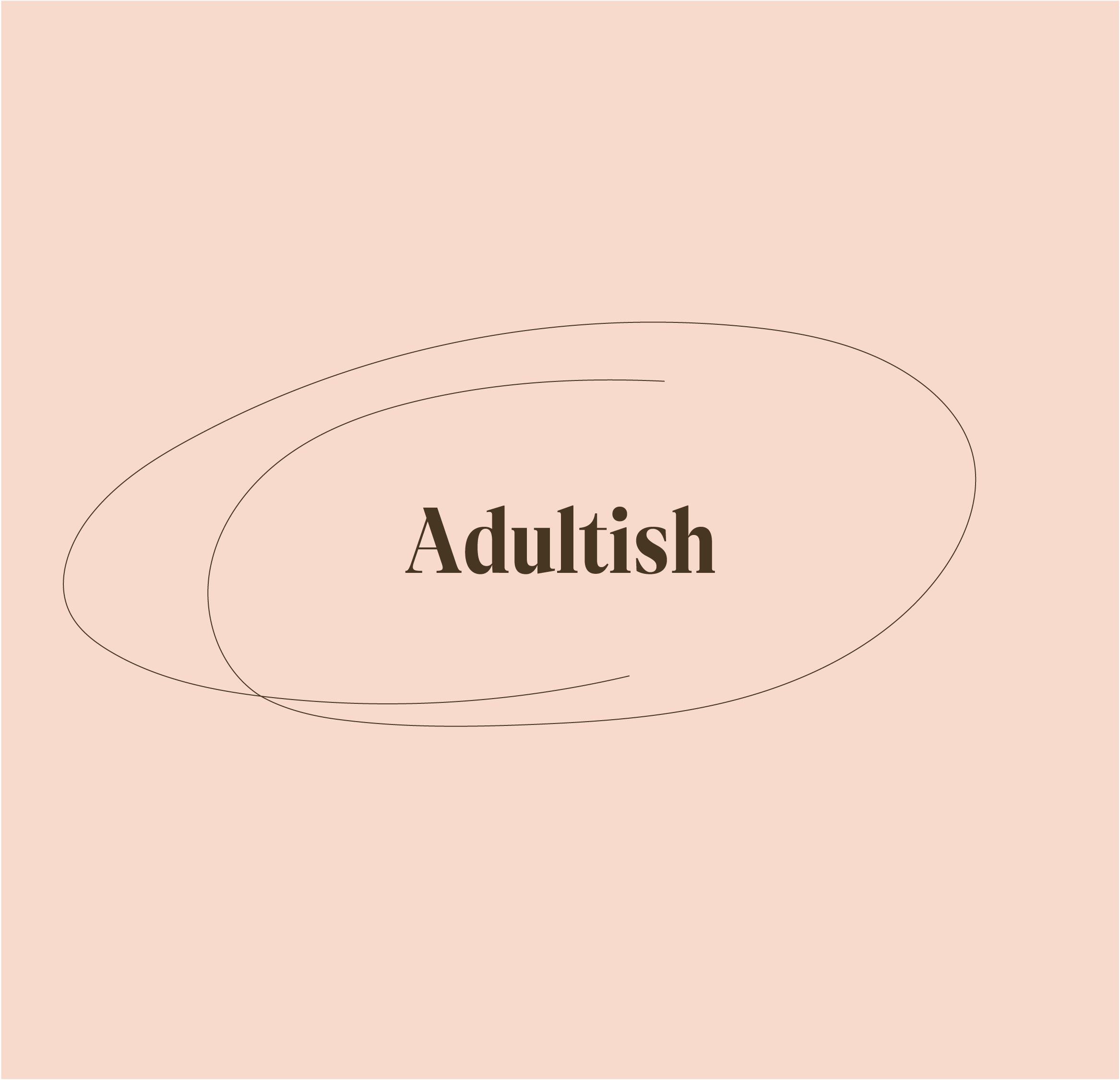 Adultish_A1