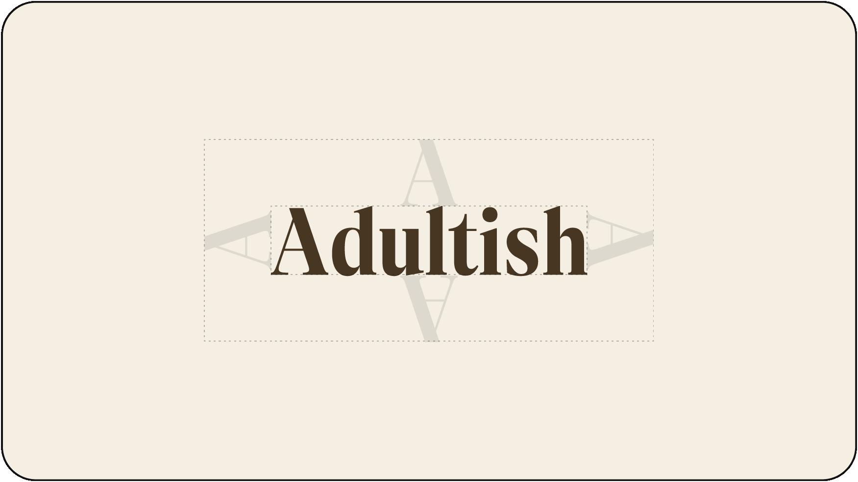 Adultish_B-3