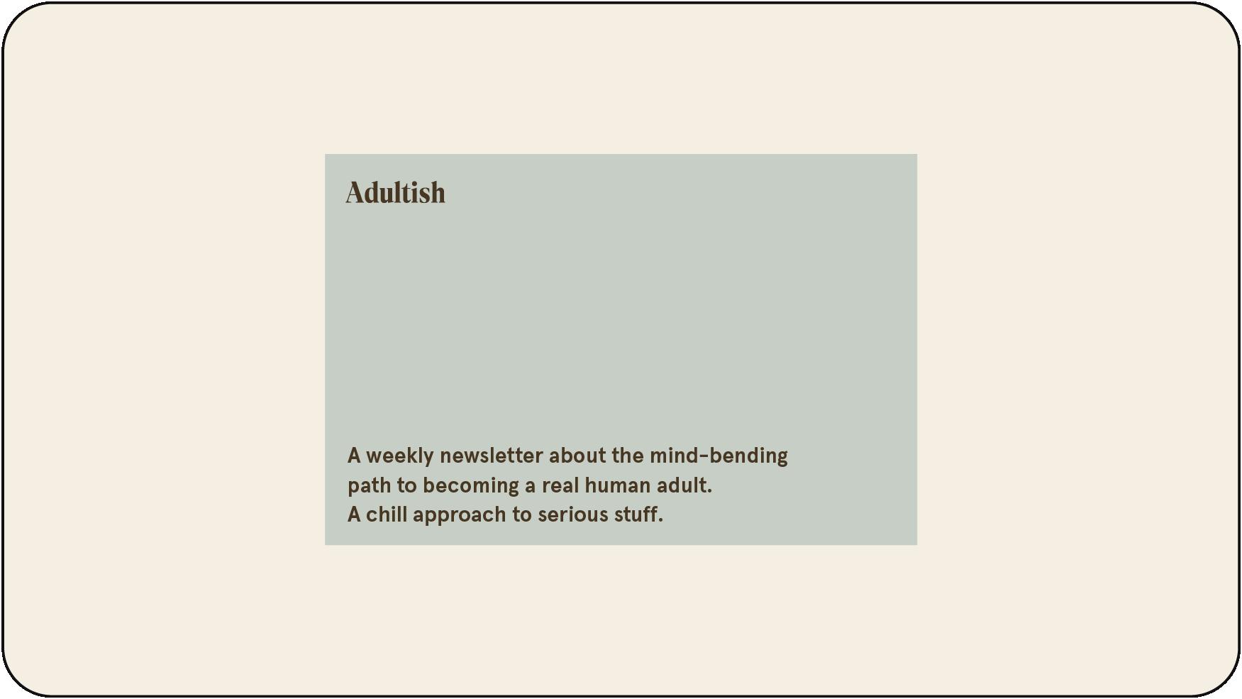 Adultish_B-4