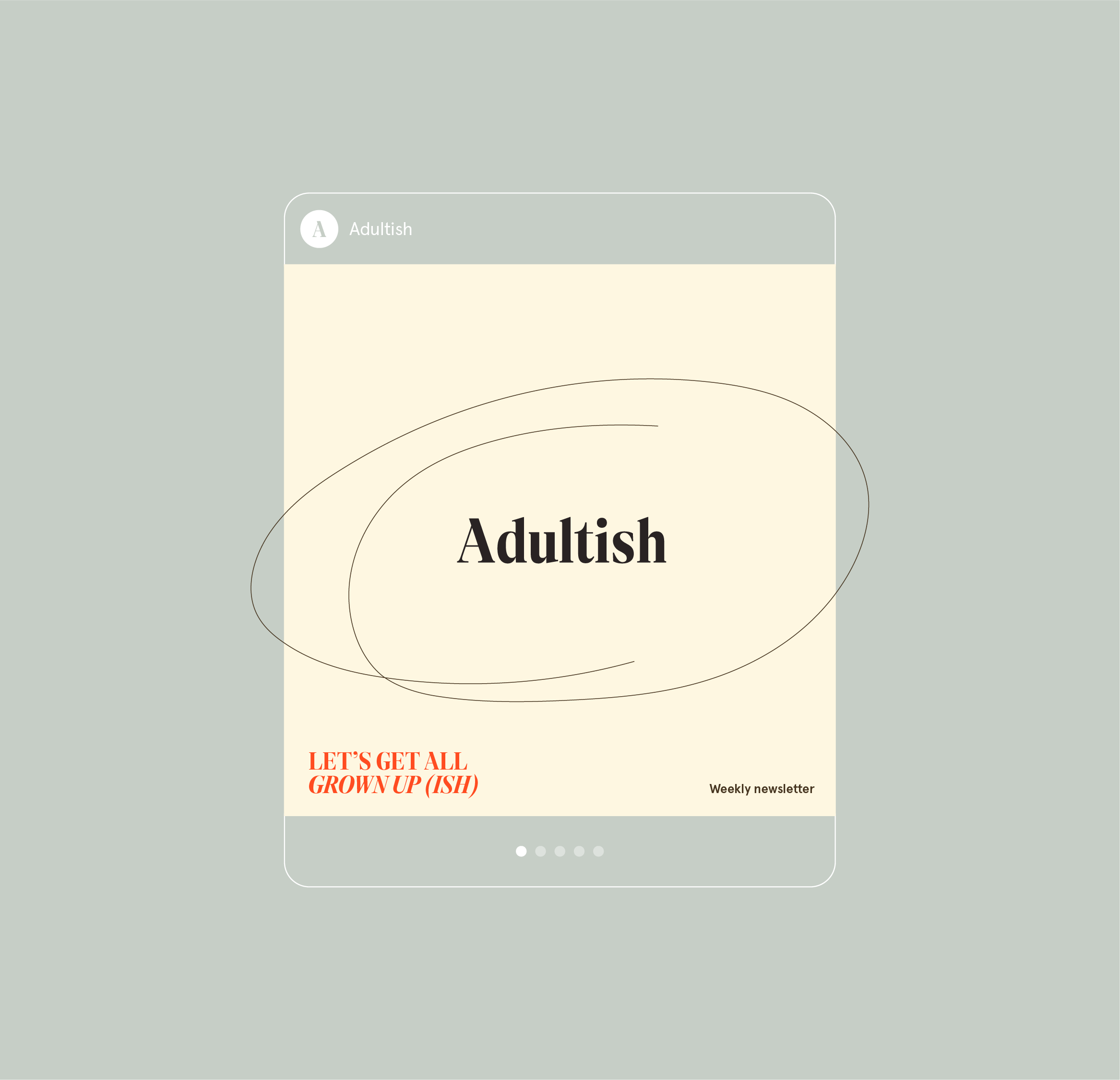 Adultish_D15