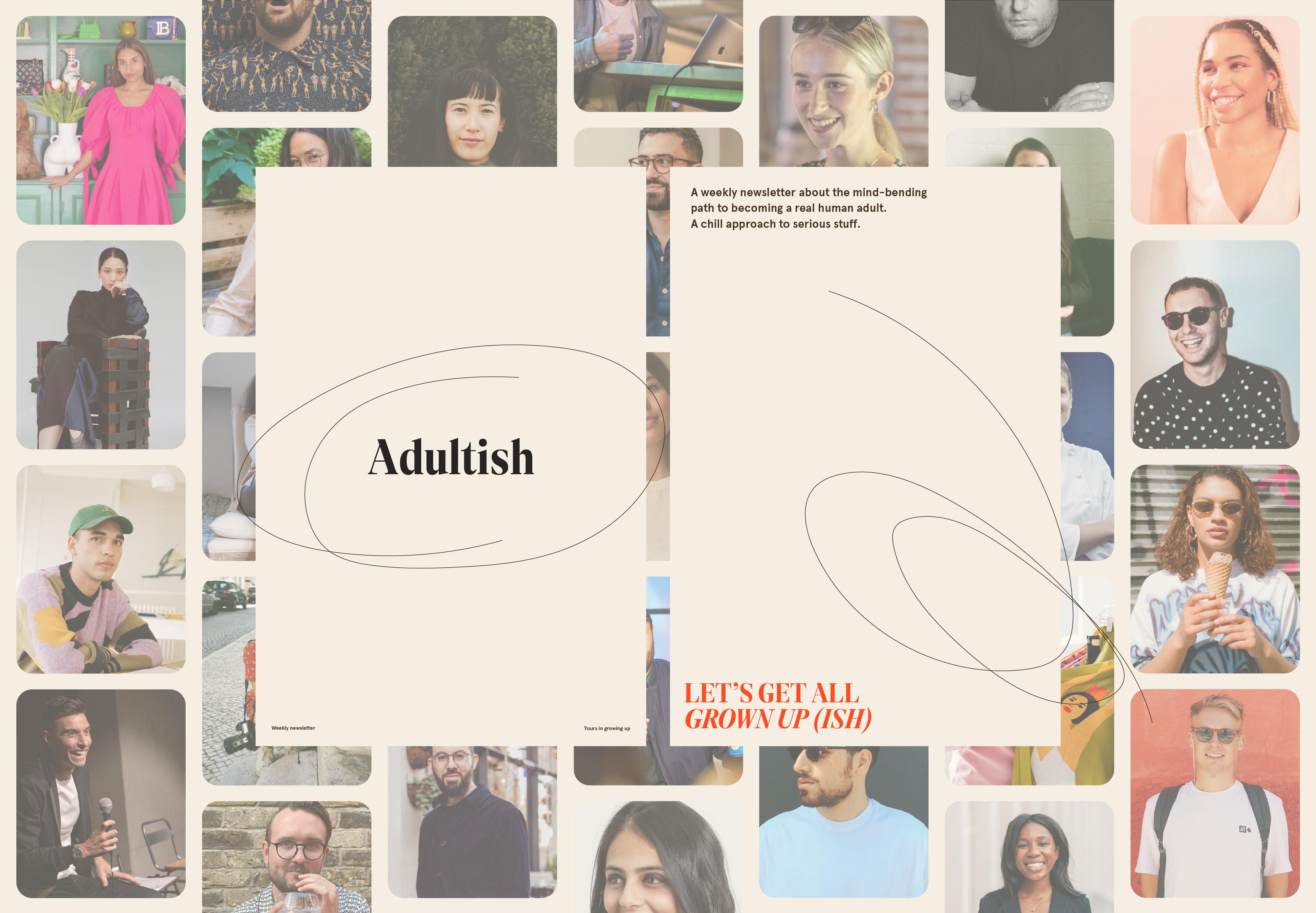 Adultish_E