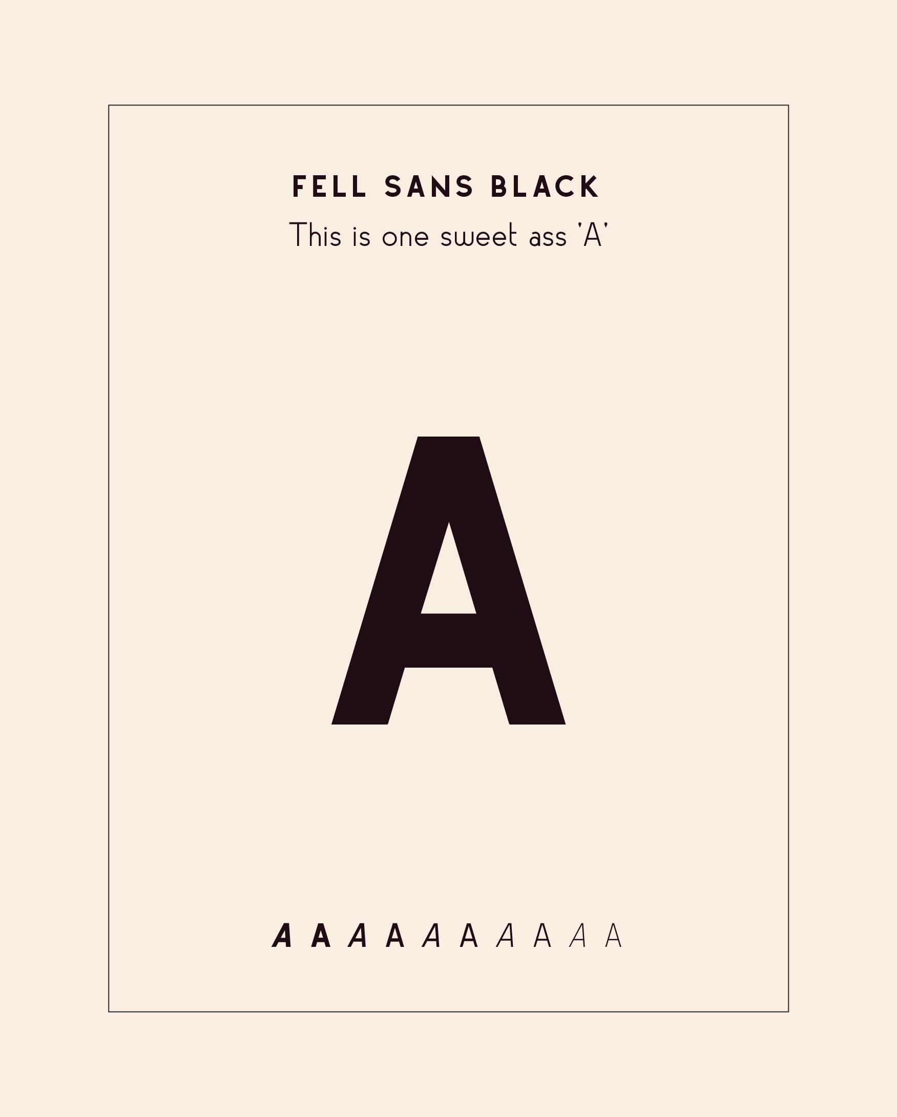 Fell_B-3