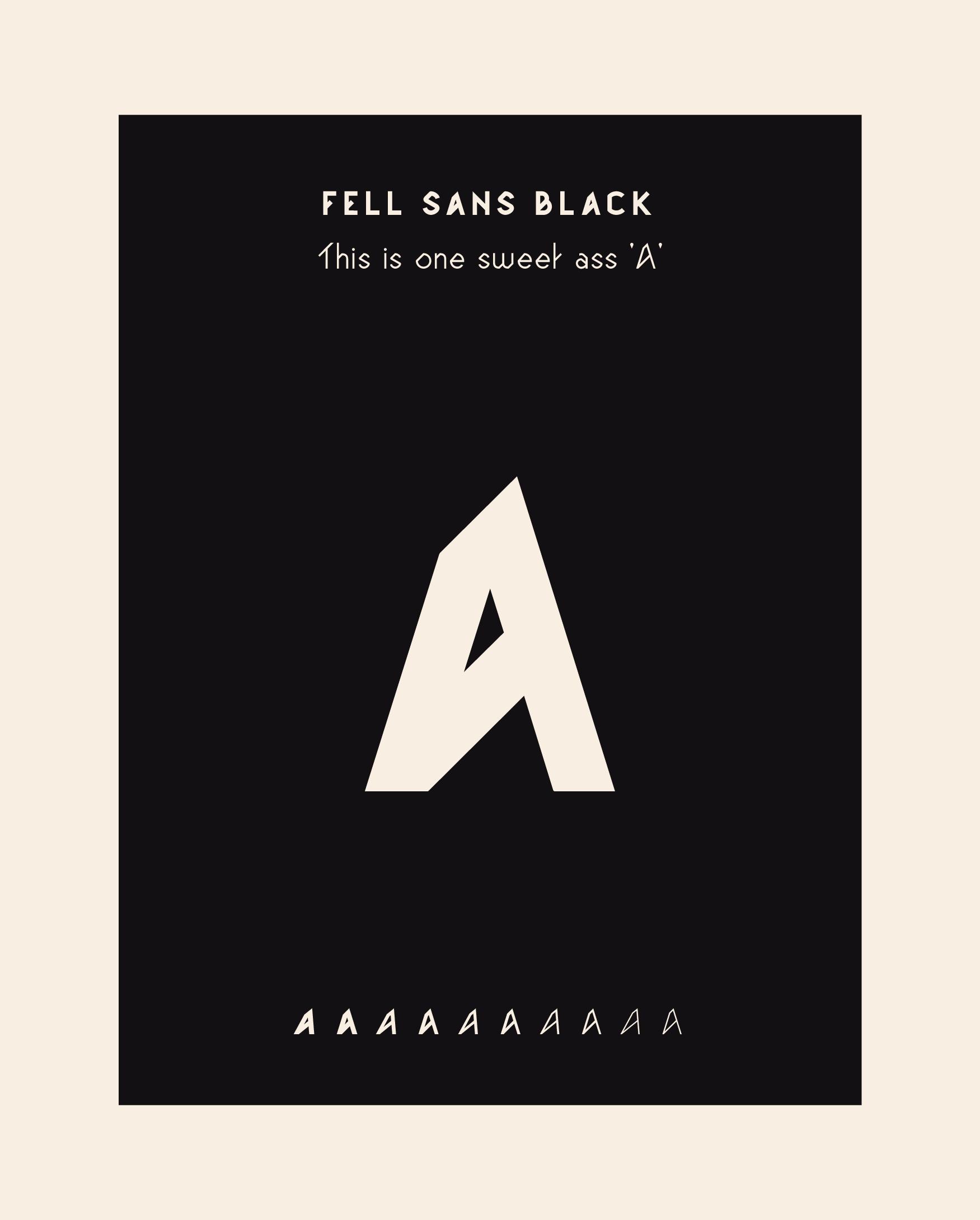 Fell_B