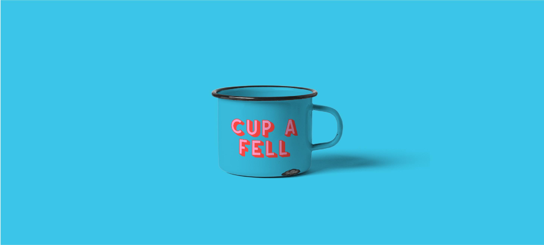 Fell_Intro_Ch3_10