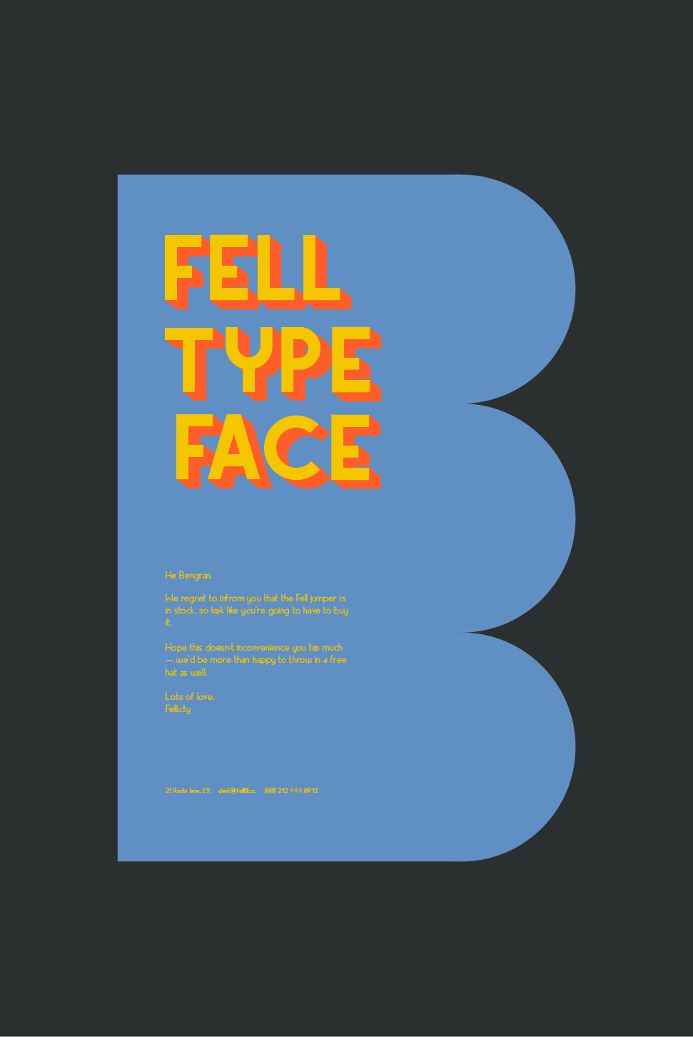 Fell_Intro_Ch3_V_04