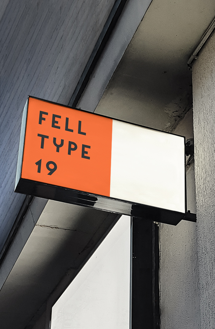 Fell_Intro_Ch4_9.3