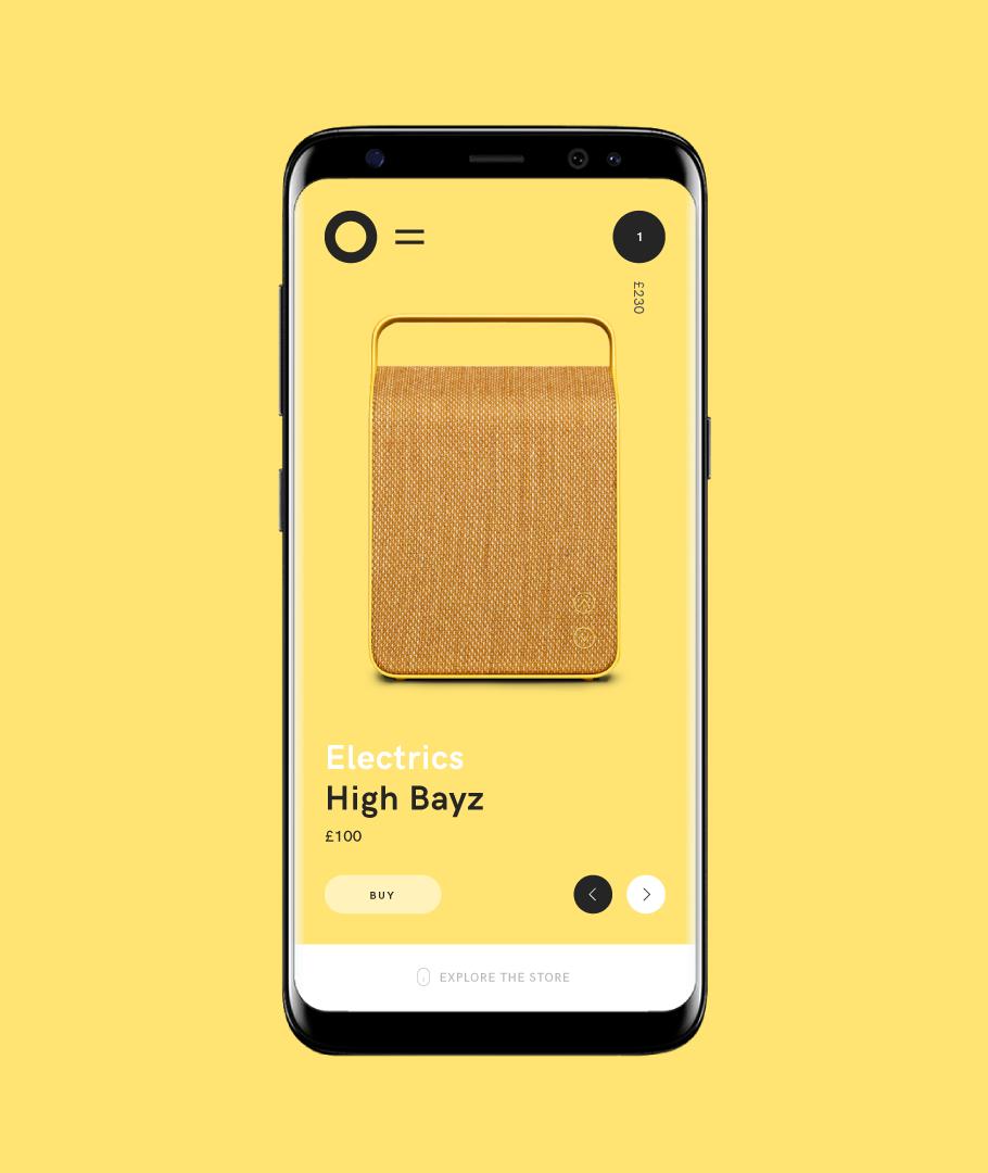 Homepage_Phone