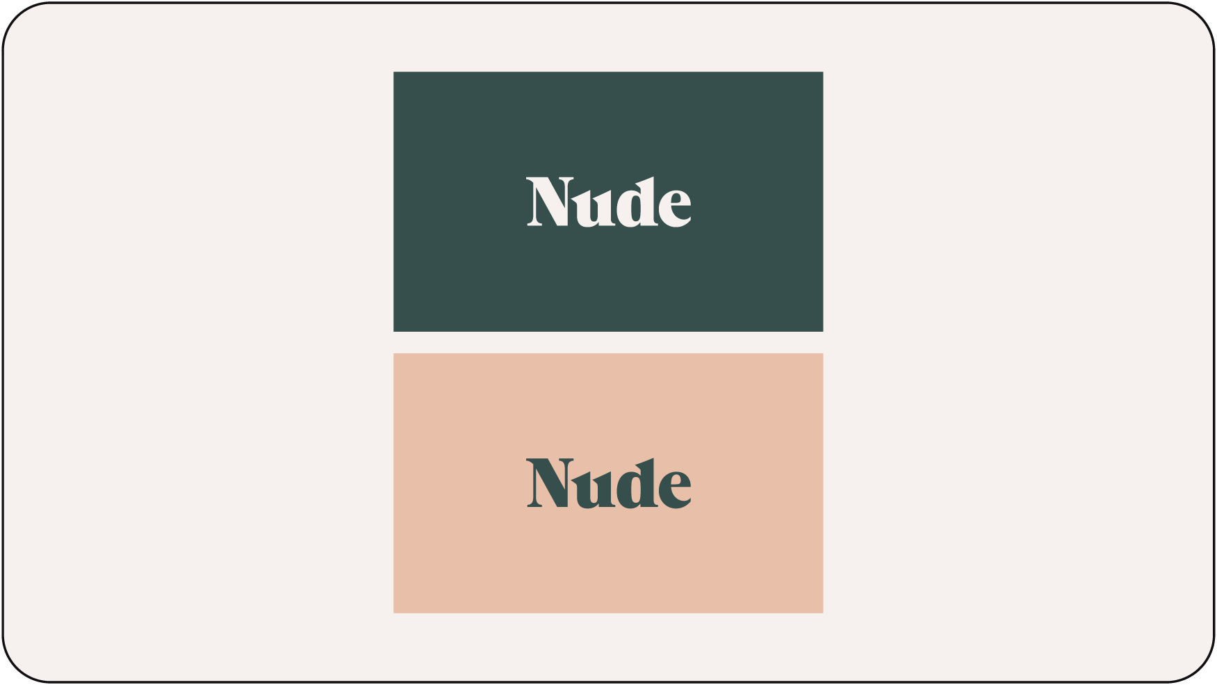 Nude_B1