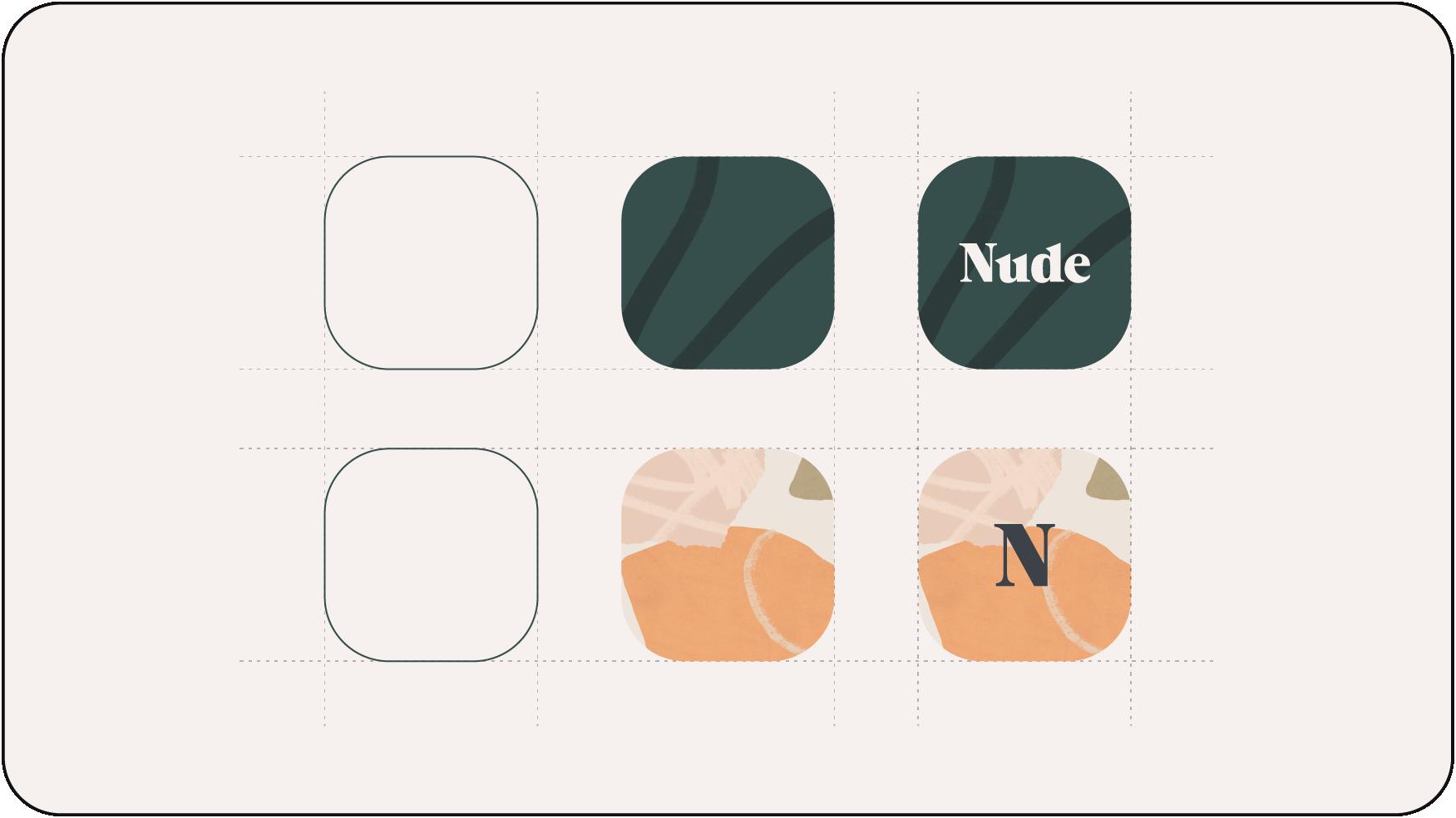 Nude_B7
