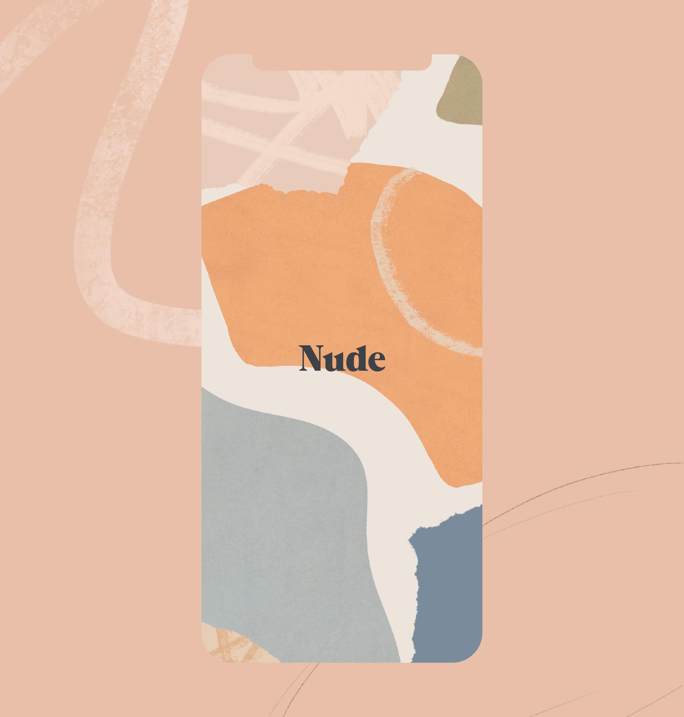 Nude_D6