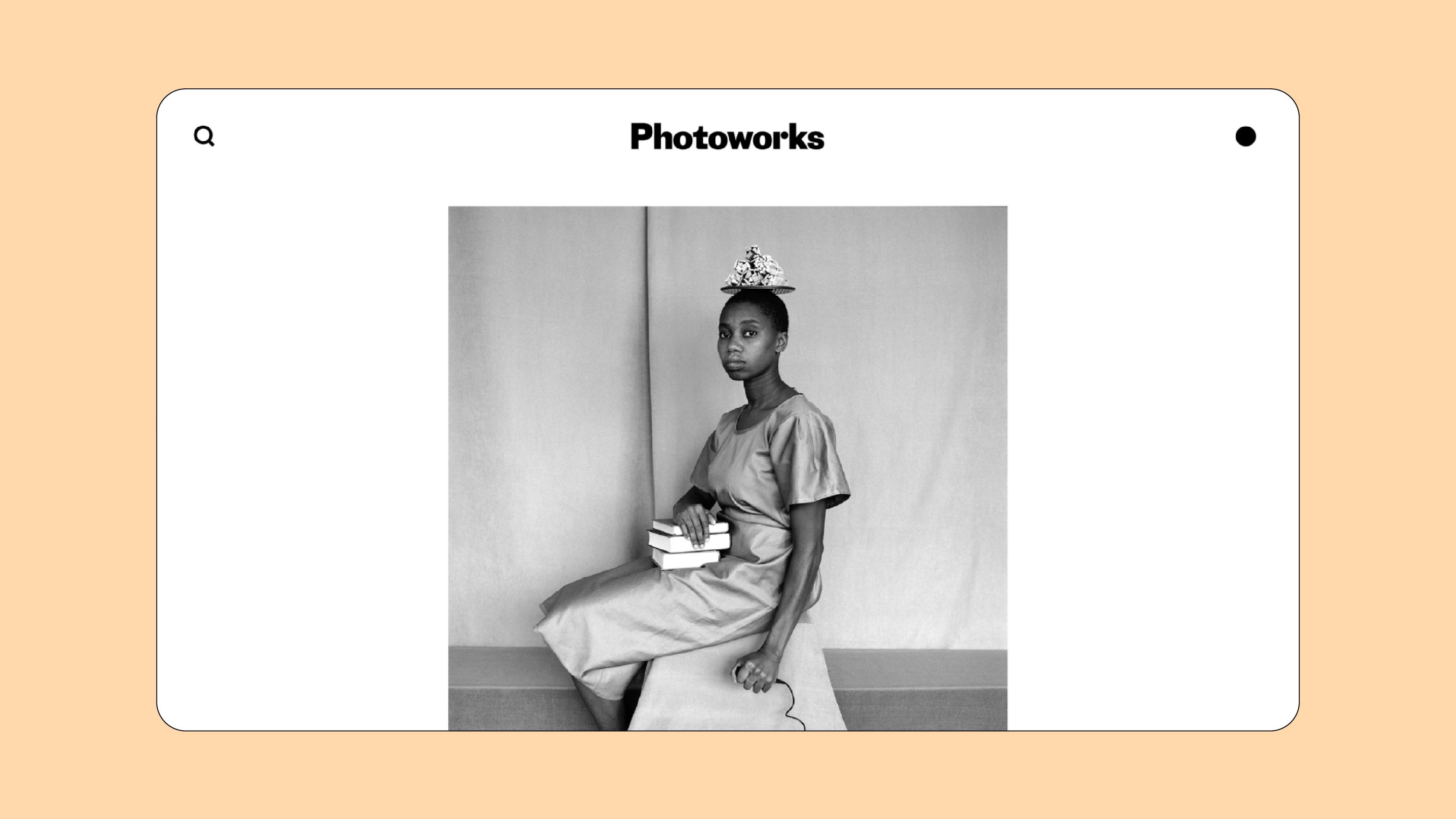 Photoworks_1