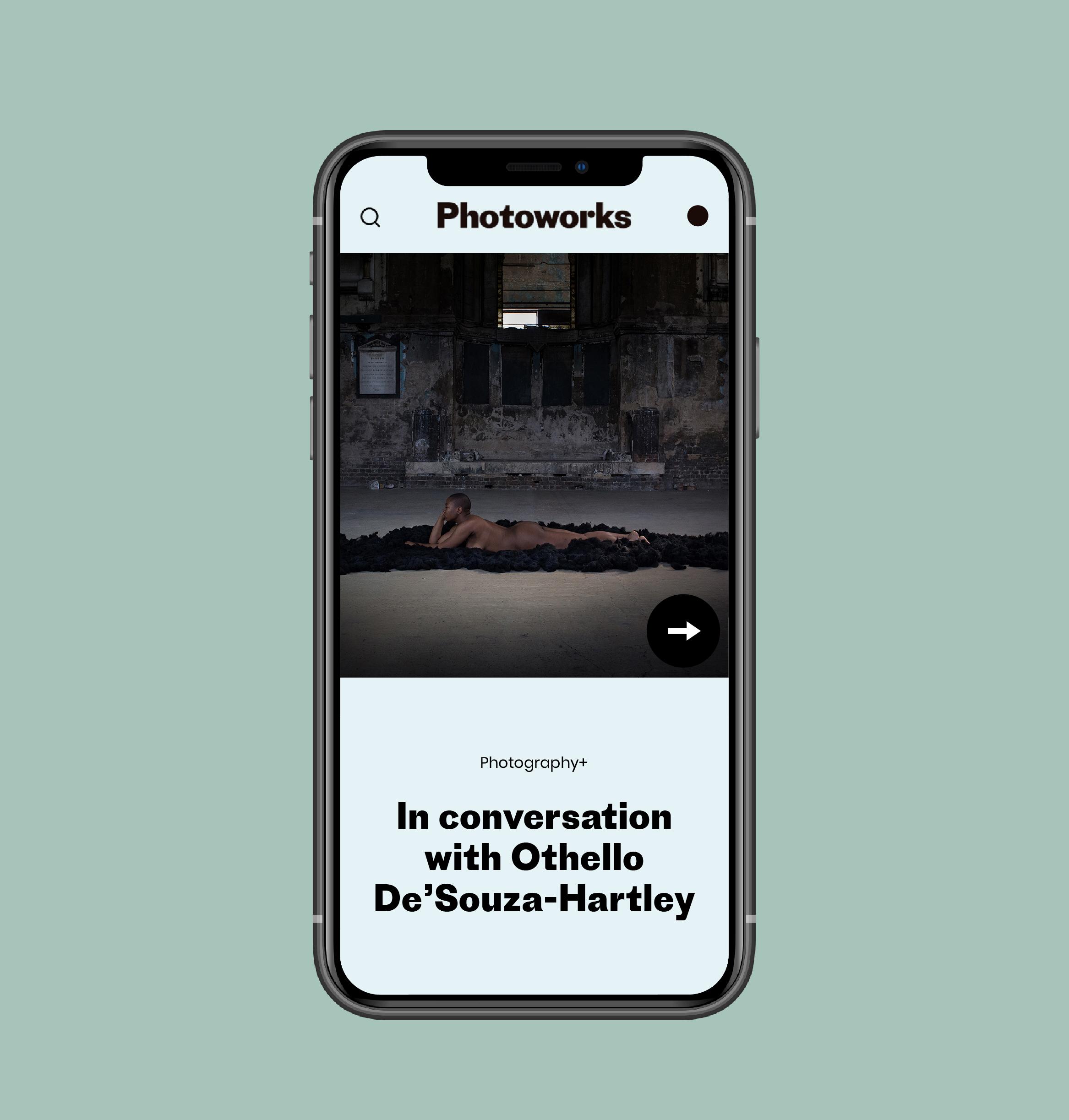 Photoworks_5