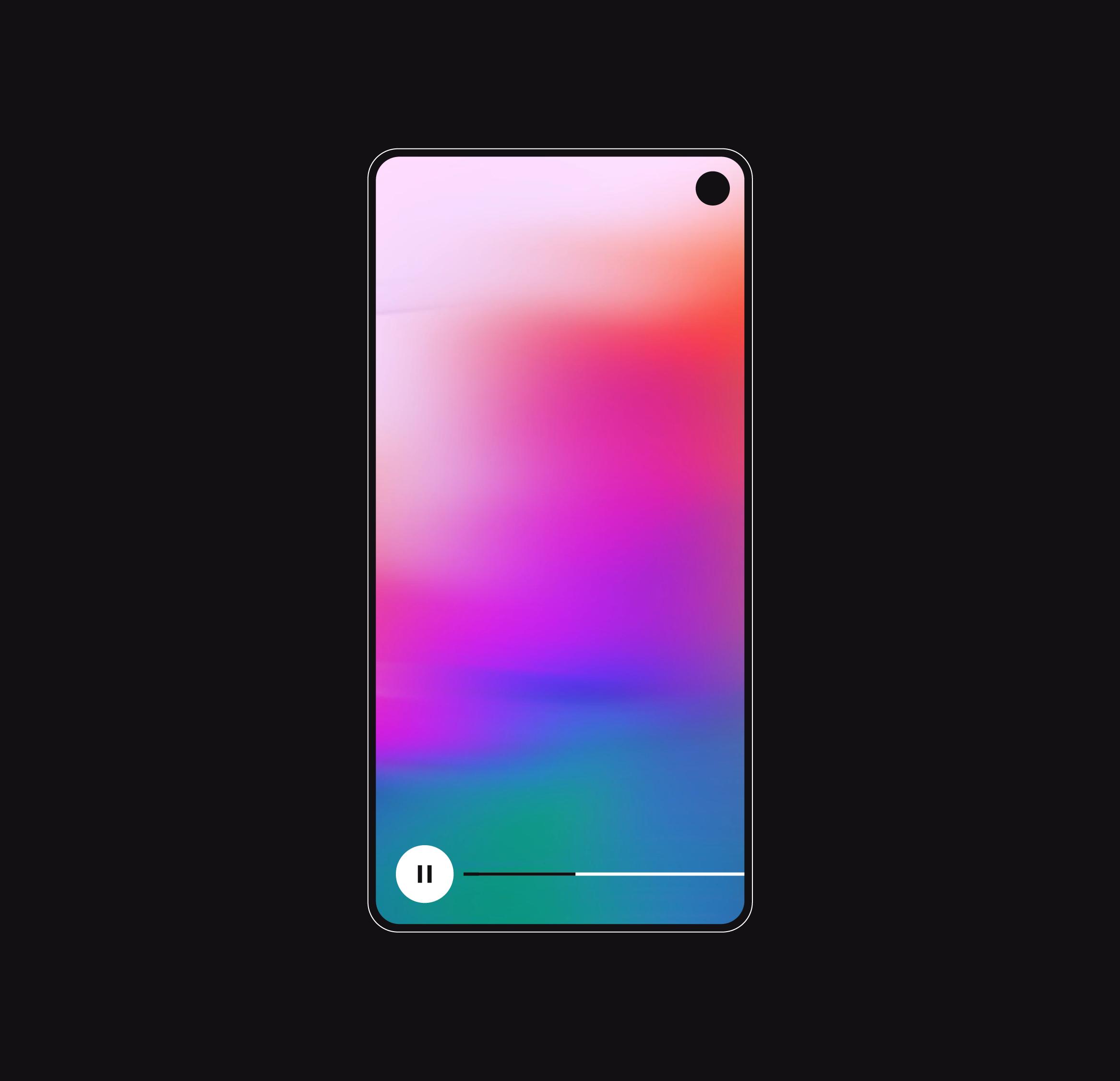 Samsung_6