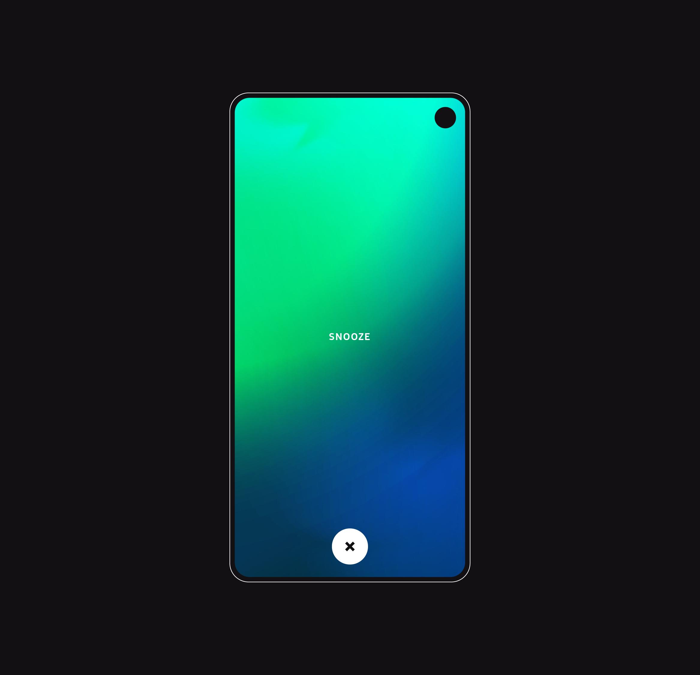 Samsung_7