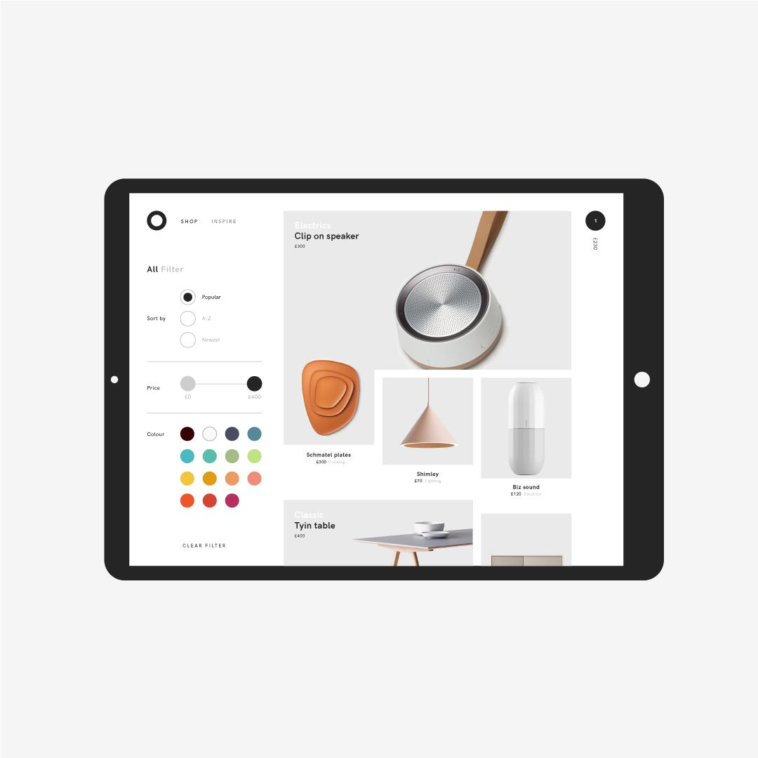 Shop_Filter_Tablet