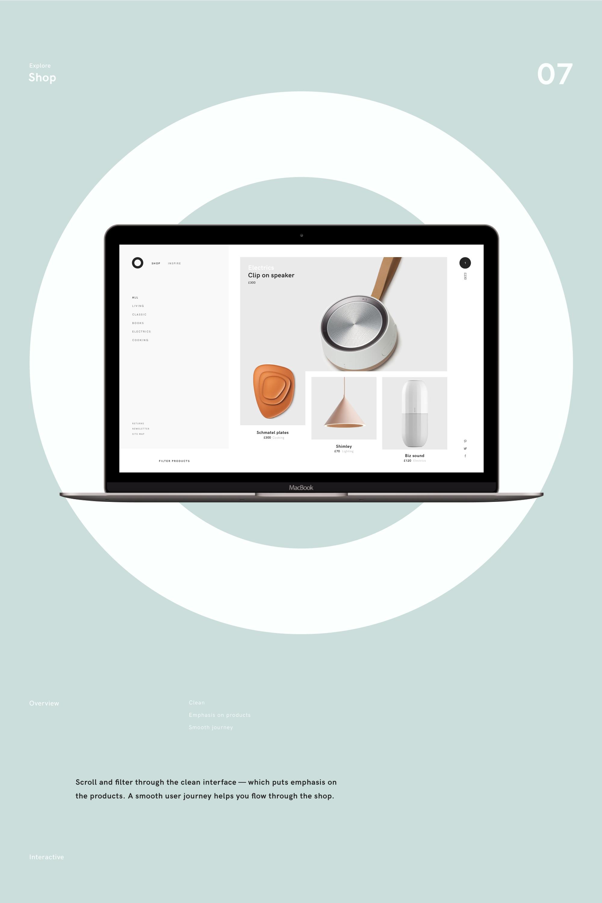 Shop_Intro