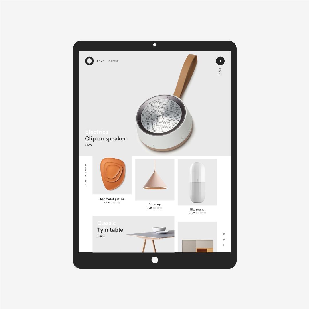Shop_Tablet
