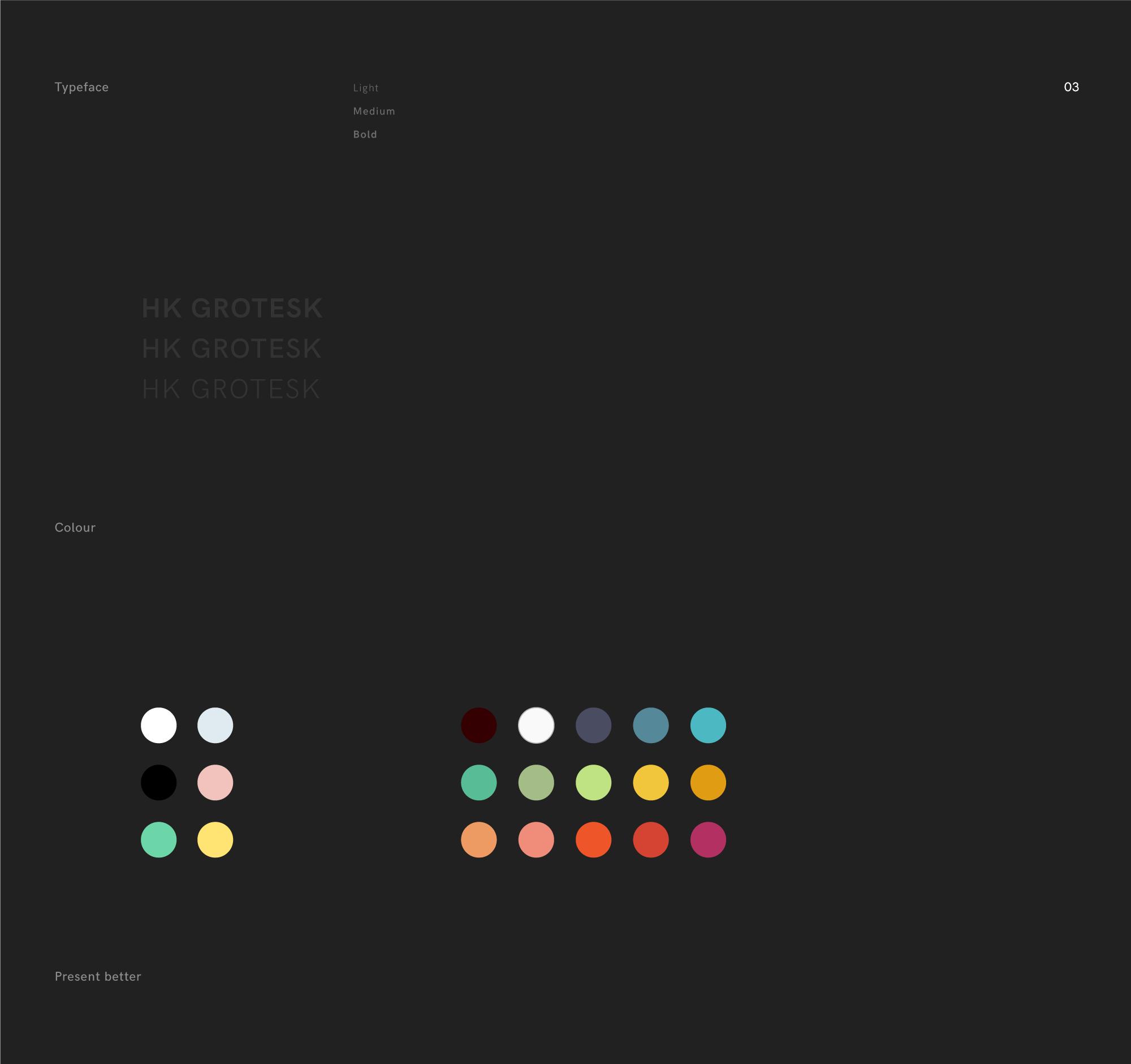 Type_Colour