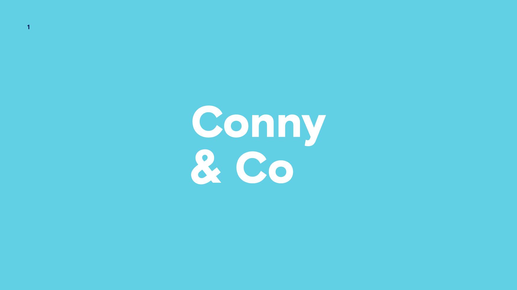 Conny_Co_A4