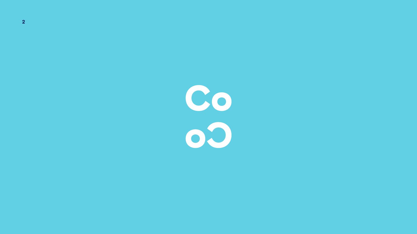 Conny_Co_A5