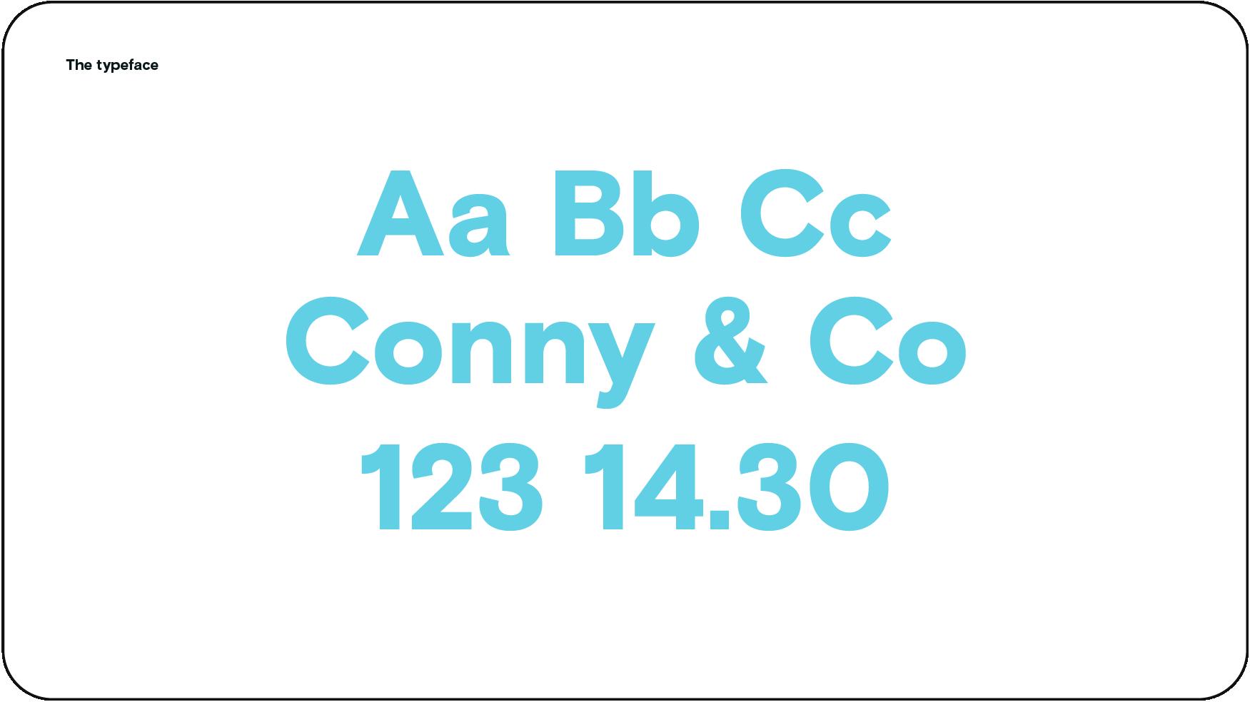Conny_Co_B2